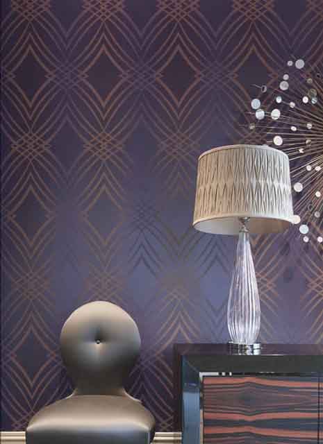 Gatsby Wallpaper Ga30806 By Collins Amp Company For Today